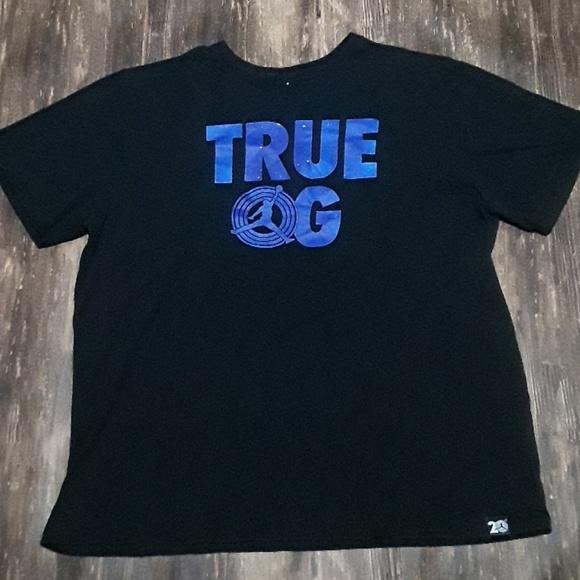 73aedd1de37 Jordan Shirts | Retro 11 True Og Tshirt | Poshmark